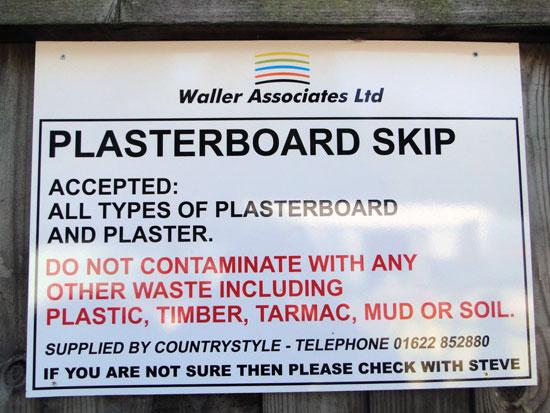 plaster-skip-blog